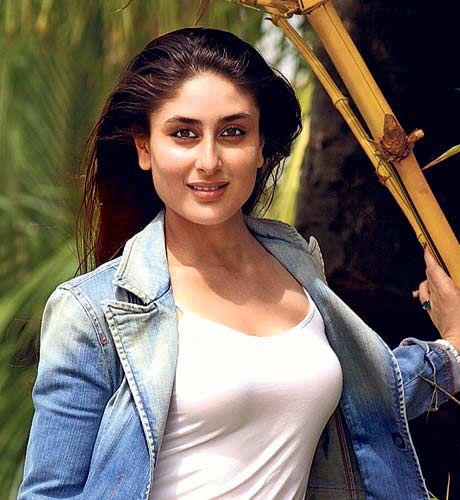 Upcoming Movies Of Kareena Kapoor 2016-2017 With Release ...