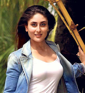 List of Upcoming Movies of Kareena Kapoor in 2016-2017 Wiki, Kareena Kapoor Latest & New With Release Dates, Actor, Actress name