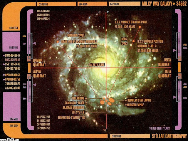 star+trek+galaxy+map