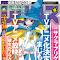 Magimoji Rurumo, lanza un video promocional de su proyecto OVA extenso.