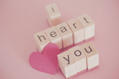 Kata Kata Mutiara Cinta untuk Pacar yang Sakit