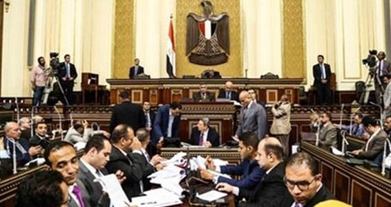 البرلمان يقر الاسبوع المقبل 10% علاوة للمعلمين والغير مخاطبين بالقانون الجديد و 20% علاوة اجتماعية لجميع العاملين بالدولة