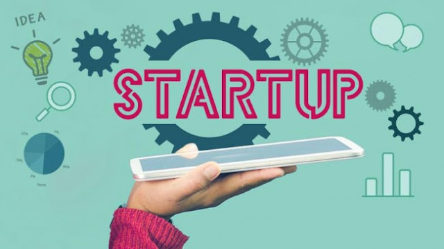 startup indonesia mendunia