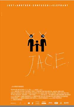 J.A.C.E. (2011)