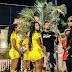 """""""É Golo"""" novo single de Zona 5 e Landrick"""