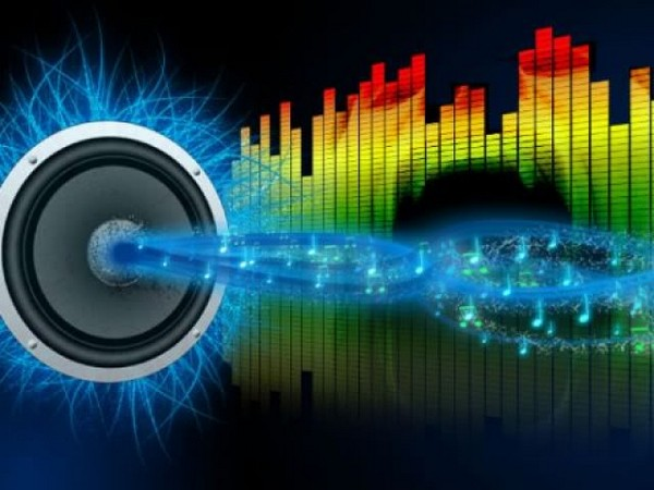 Photoshop Background Tutorials Music Background Montage