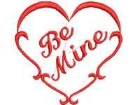 https://www.embroiderydesignsfreedownload.com/2018/04/be-mine-heart-love-vector-free-machine-embroidery.html