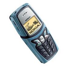 Nokia-5210-02.jpg