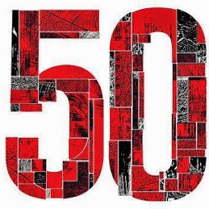 50 موقع و آداة مجانية مفيدة