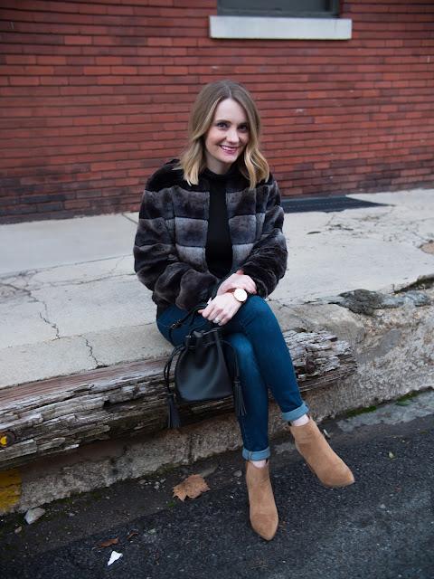 525-america-faux-fur-jacket
