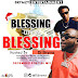DOWNLOAD MIXTAPE: DJ Brymz - Blessing Upon Blessing Mixtape