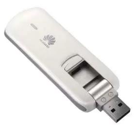 Modem 4G Huawei Murah
