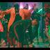 VIDEO | Eddy Kenzo Ft. Cindy Sanyu & Beenie Gunter -Dancehall | Download Mp4