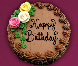 There Are Various Types Of Birthday Cakes In Terms Flavor And Content For Kids Very Special Because They The People Who Worry