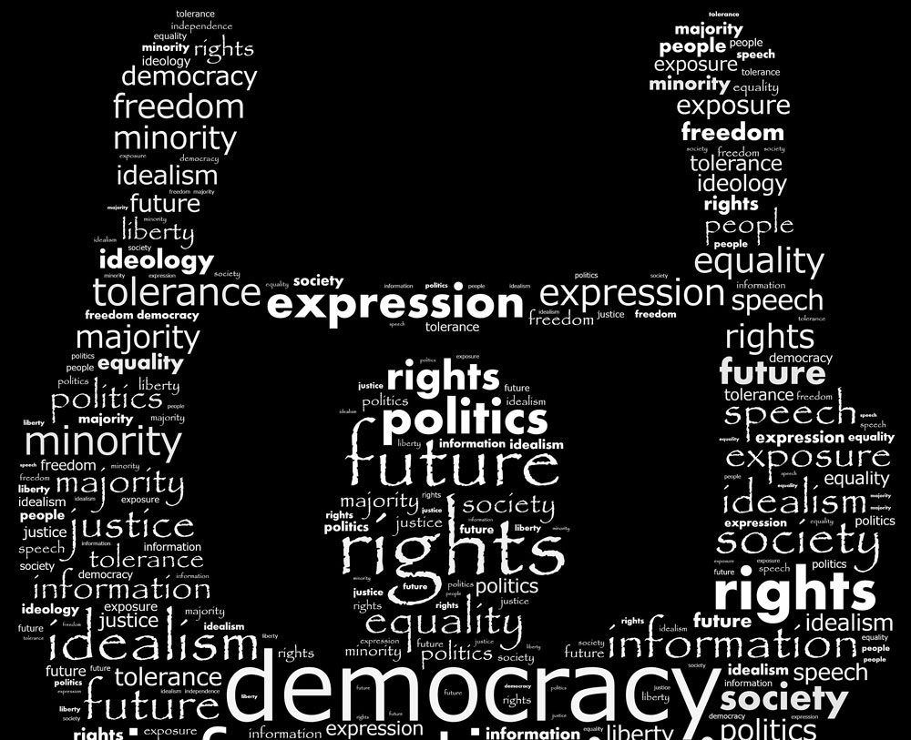 liberal democracy and how it contributes And 2 liberalism and liberal-democracy also mean the striving for a society where each is equally free some pleasures contribute more to happiness in ways that.