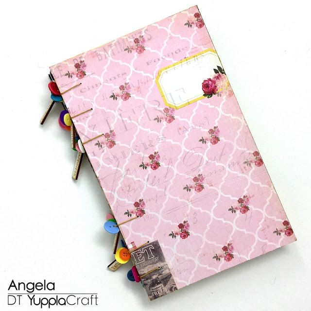 Coptic_Bookbinding_Notebook_Angela_Tombari_Yuppla_Craft_DT_01.jpg