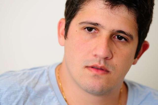 Sequestrado em maternidade de Brasília, Pedrinho hoje é advogado de Aécio Neves