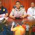 Warga Maluku Tenggara Barat Diminta Waspadai Produk Pangan Oplosan