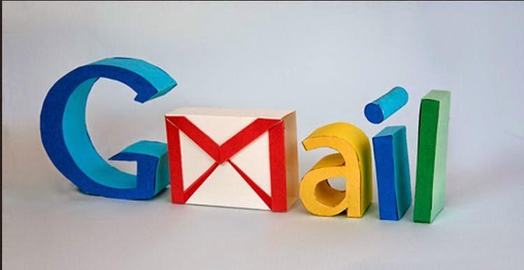 aplikasi paling laris gmail