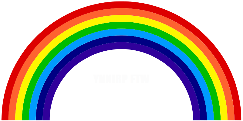 blog de los ni os por qu sale el arco iris