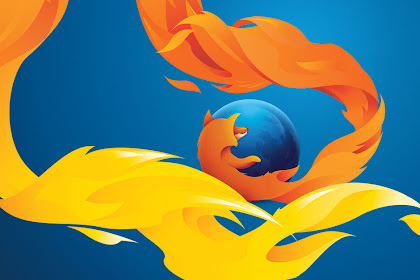 Download Mozilla Firefox Offline Installer Terbaru Full Version