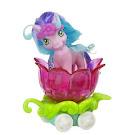 My Little Pony Honeydew Hum Breezies Parade  G3 Pony