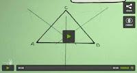 http://educacion.practicopedia.lainformacion.com/dibujo-tecnico/como-son-los-triangulos-segun-sus-angulos-10891