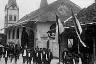 Sejarah Awal Mula Masuknya Agama Kristen di Provinsi Aceh