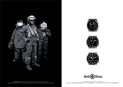 f41200ef906c5 Isto contribuiu muito para criar um forte desejo dos consumidores por seus  relógios.