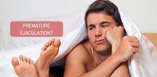 3 Latihan Untuk mengatasi ejakulasi agar kuat hubungan Intim