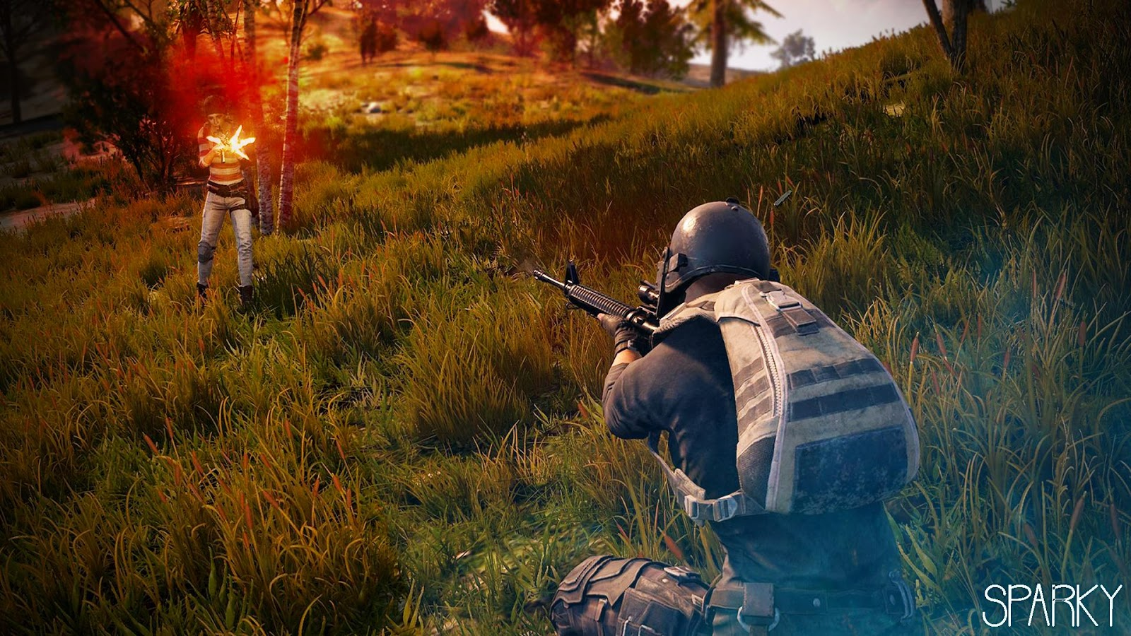 خلفيات ببجي, ببجي, pubg wallpaper, Wallpapers, Wallpapers PUBG Mobile,