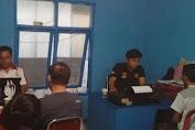 Polisi Periksa Pemilik Dan Kapten Kapal KM. Lestari Maju