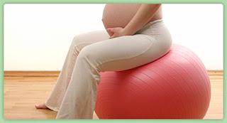 https://www.bing.com/images/search?q=pregnancy+ball&view=detailv2&&id=D8F333B9A4BB1965EAAEA3D6CFCC21EBC30DCA92&selectedIndex=36&ccid=dIdXwwgV&simid=607996185610096476&thid=OIP.M748757c30815f5e7c7b6f5ffba6e3264o0&ajaxhist=0