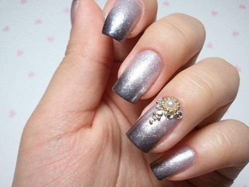 Image result for nail designs for weddings