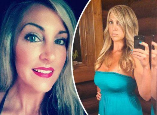Mulher de 38 anos, casada e mãe, é presa após confessar que transou 15 vezes com garoto de 14. VEJA FOTOS