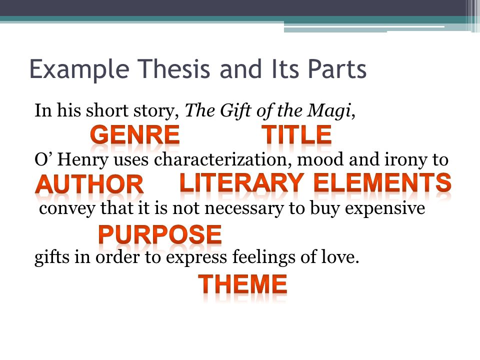 Lyrical Pens: ABCDE Short story structure