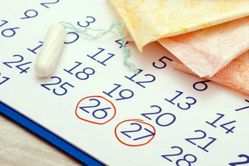 The Right Way to Overcome Your Irregular Periods