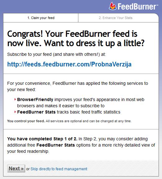 feedburner-na-vasem-blogu