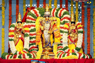 delhi tirupati balaji tour package