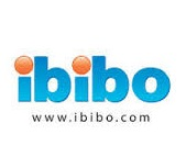 Ibibo off campus Trainee Recruitment