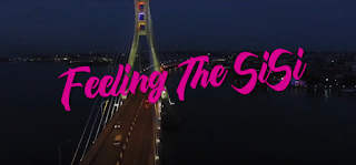 Sultan Ft Yunglord – Feeling The Sisi