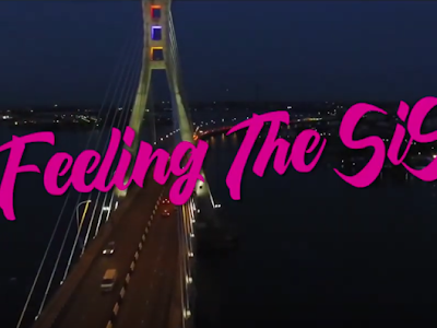 VIDEO PREMIERE: Sultan Ft Yunglord – Feeling The Sisi || @Jamikaforce