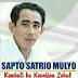 Profil Sapto Satrio Mulyo