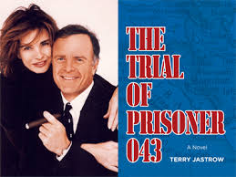 https://www.goodreads.com/book/show/34649845-the-trial-of-prisoner-043?ac=1&from_search=true