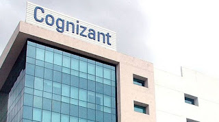 Cognizant Technology Walkin Drive for Freshers: 2014 / 2015 / 2016