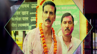 Akshay Kumar Jolly LLB 2 Film Photos