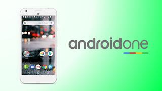 Apa itu Android One ? Gimana soal performanya ? Kelebihannya ? - MH Tekno Indonesia