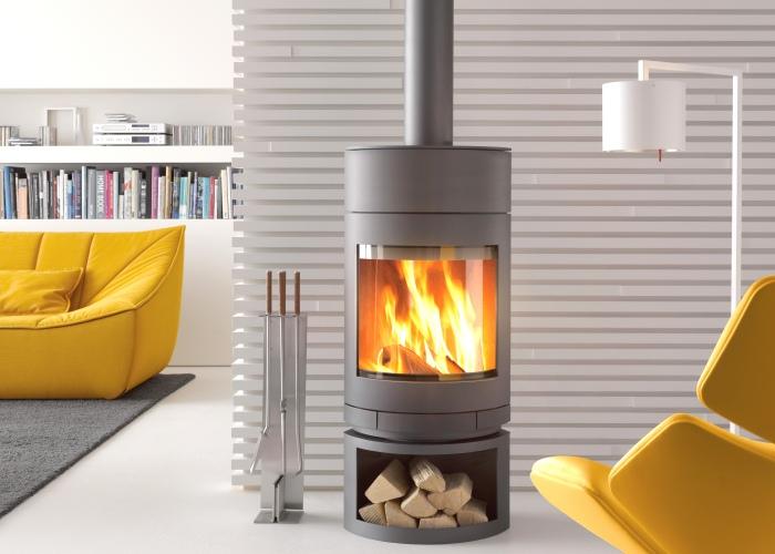 idinys energeti kai efektyviame name. Black Bedroom Furniture Sets. Home Design Ideas