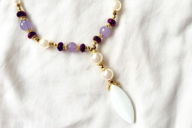 Diwah Jewellery | Design your own jewellery fashion