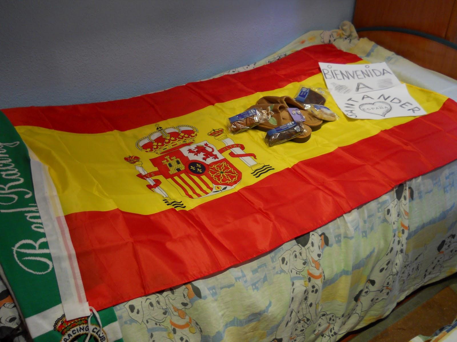 dcd6db08bc1 Sillu seiklused Erasmusena :): April 2012